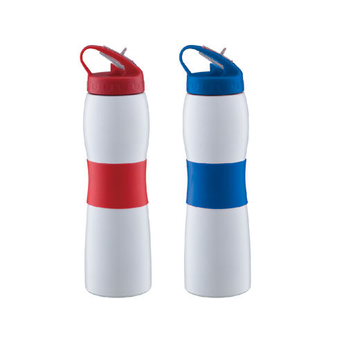 tainless steel water bottle-XLD-355
