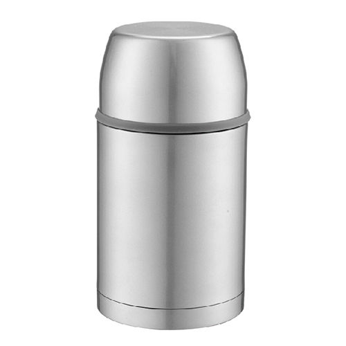 stainless steel lunch box-XLD-802