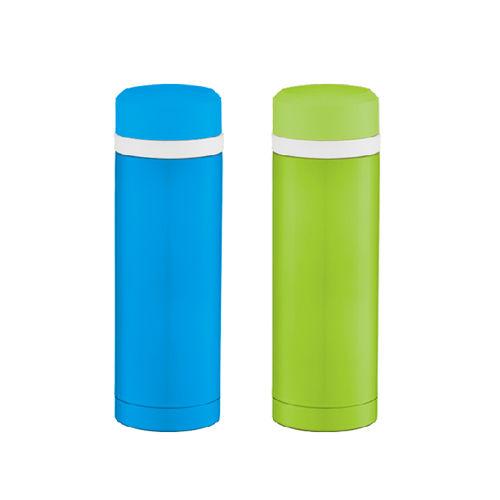 stainless steel vacuun water bottle-XLD-118