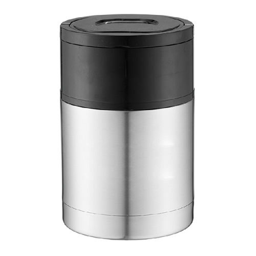 stainless steel lunch box-XLD-804