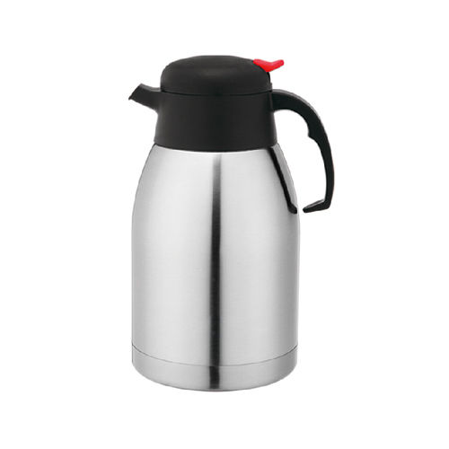 vacuun coffee pot-XLD-708