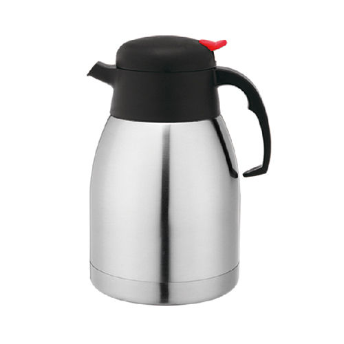 vacuun coffee pot-XLD-707