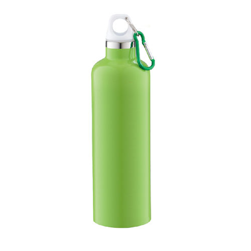 tainless steel vacuum sports bottle-XLD-308