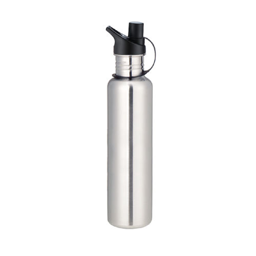 tainless steel water bottle-XLD-350
