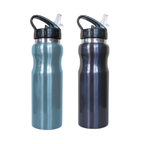 tainless steel water bottle-XLD-357