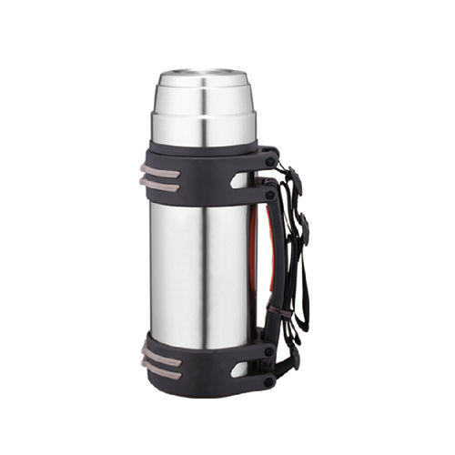 vacuun travel pot-XLD-608