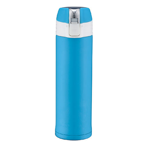 stainless steel vacuun water bottle-XLD-105