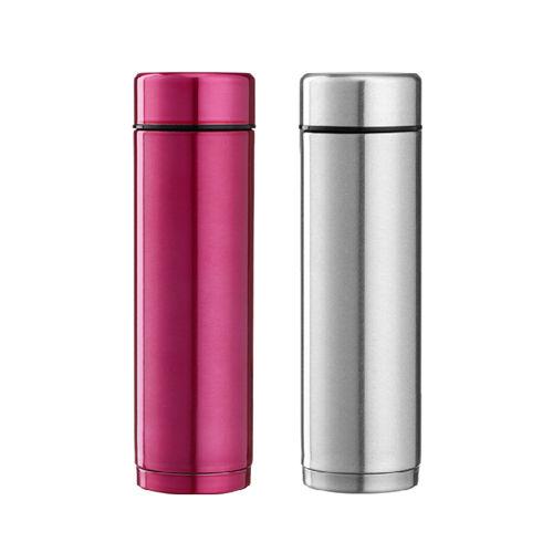 stainless steel vacuun water bottle-XLD-113