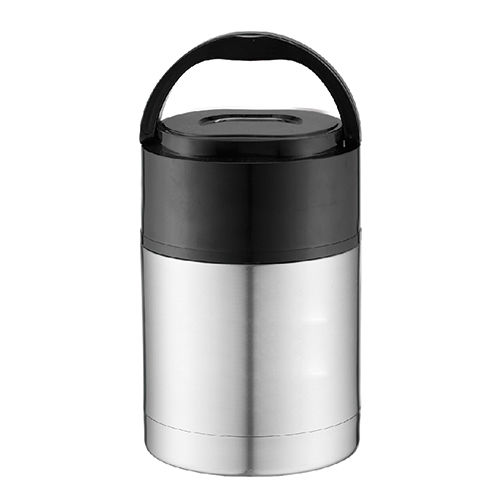 stainless steel lunch box-XLD-807
