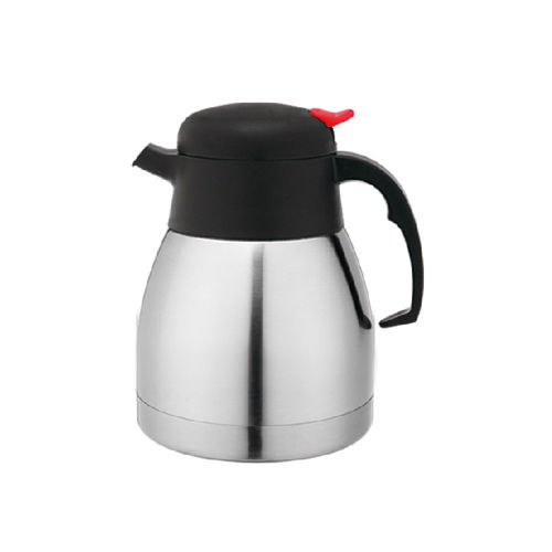 vacuun coffee pot-XLD-706