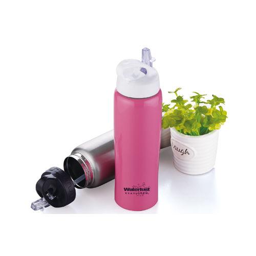 tainless steel water bottle-XLD-302