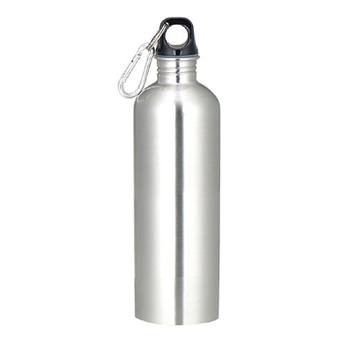 tainless steel water bottle-XLD-336