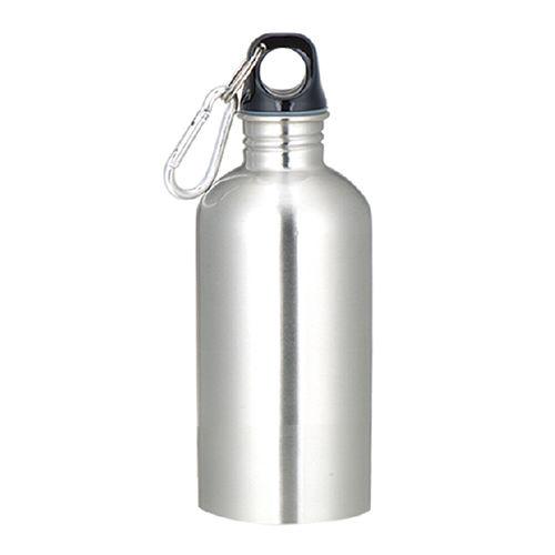 tainless steel water bottle-XLD-335