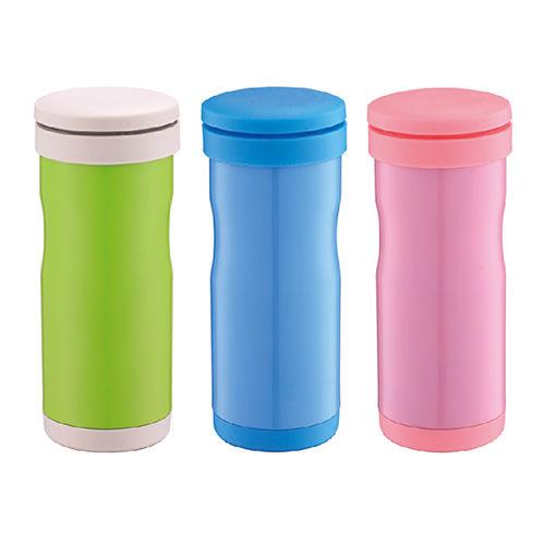 stainless steel vacuun water bottle-XLD-123