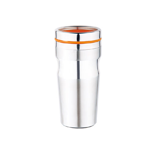 stainless steel shaker bottle-XLD-AM022