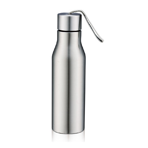 stainless steel vacuun water bottle-XLD-120