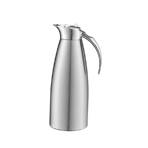 vacuun coffee pot-XLD-703