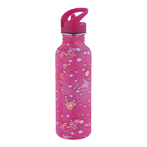 tainless steel water bottle-XLD-WB75A2