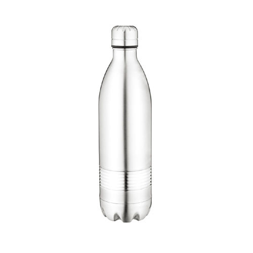 stainless steel vacuun cola bottle-XLD-218