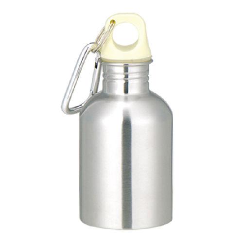 tainless steel water bottle-XLD-333