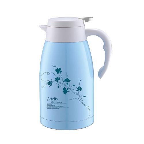 vacuun coffee pot-XLD-801