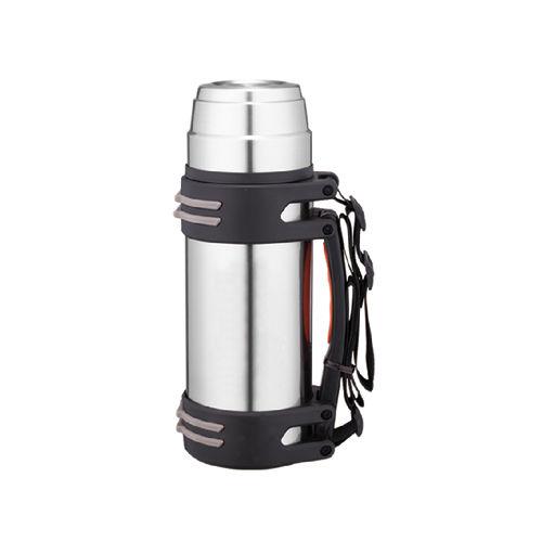 vacuun travel pot-XLD-609