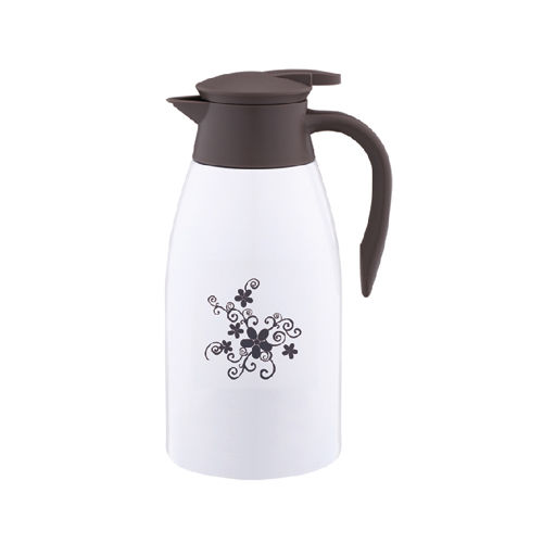 vacuun coffee pot-XLD-712