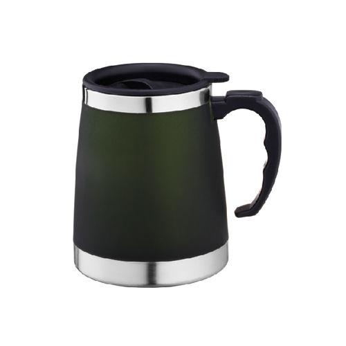 stainless steel shaker bottle-XLD-AM021