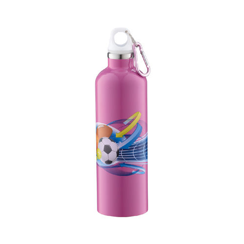 tainless steel vacuum sports bottle-XLD-311