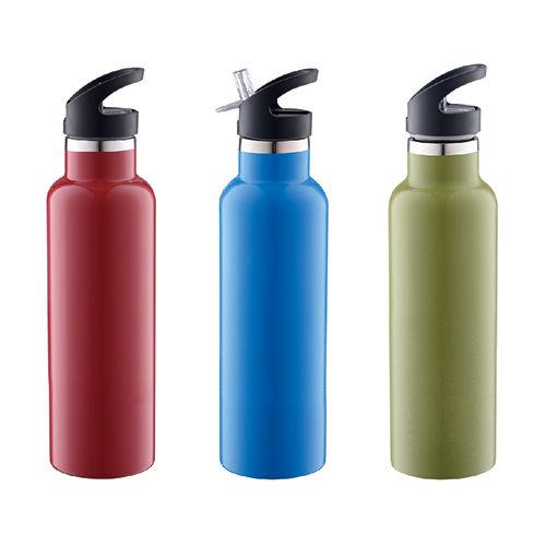 tainless steel vacuum sports bottle-XLD-314