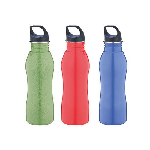 tainless steel water bottle-XLD-318