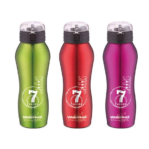 tainless steel water bottle-XLD-301