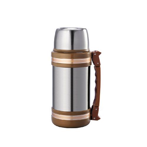 vacuun travel pot-XLD-615