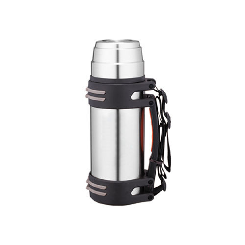 vacuun travel pot-XLD-607