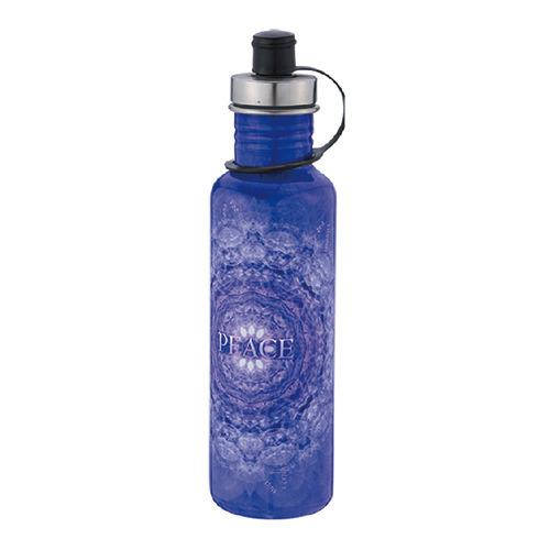 tainless steel water bottle-XLD-WB75A3