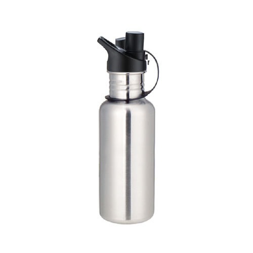tainless steel water bottle-XLD-338