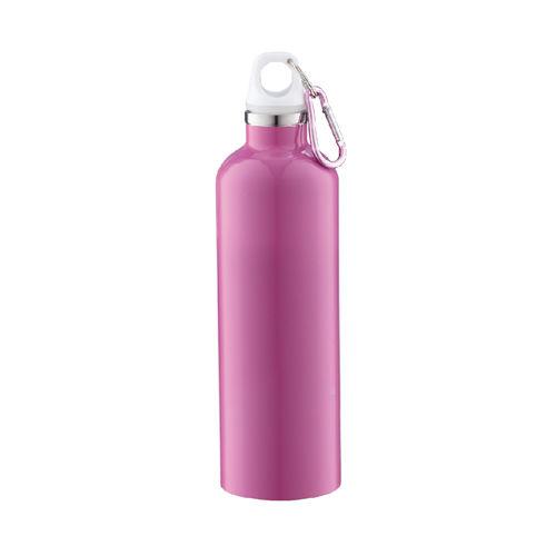 tainless steel vacuum sports bottle-XLD-309