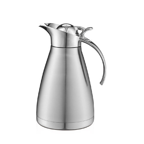 vacuun coffee pot-XLD-713