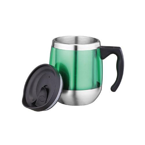 stainless steel shaker bottle-XLD-AM017