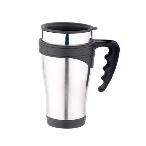 stainless steel shaker bottle-XLD-AM029