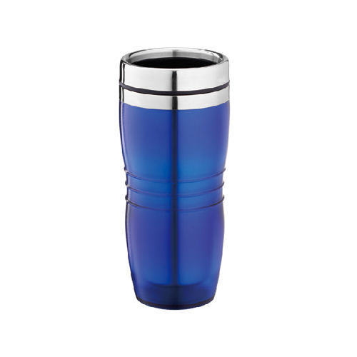 stainless steel shaker bottle-XLD-AM012