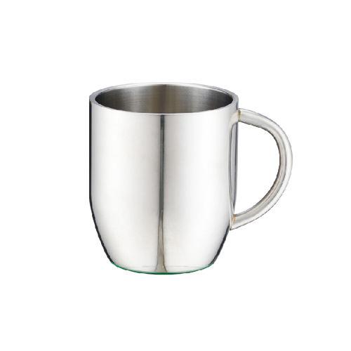 stainless steel shaker bottle-XLD-519