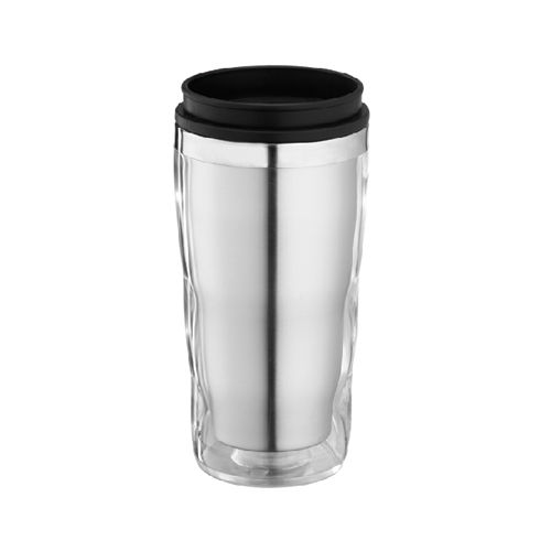 stainless steel shaker bottle-XLD-AM042