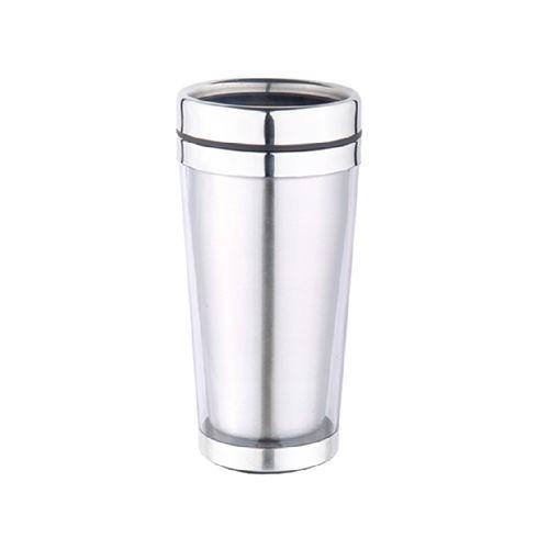 stainless steel shaker bottle-XLD-AM013