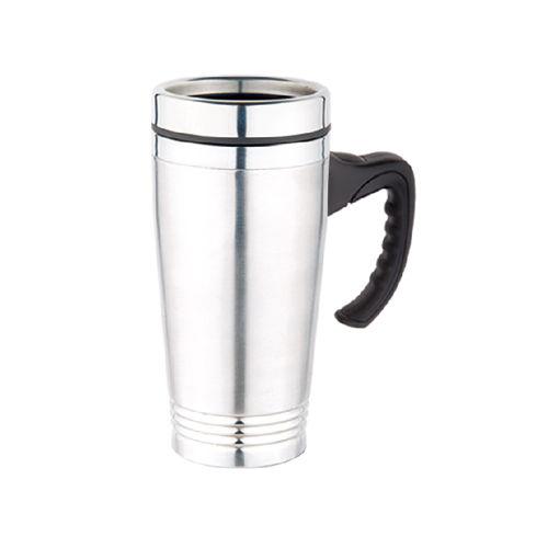 stainless steel shaker bottle-XLD-AM027