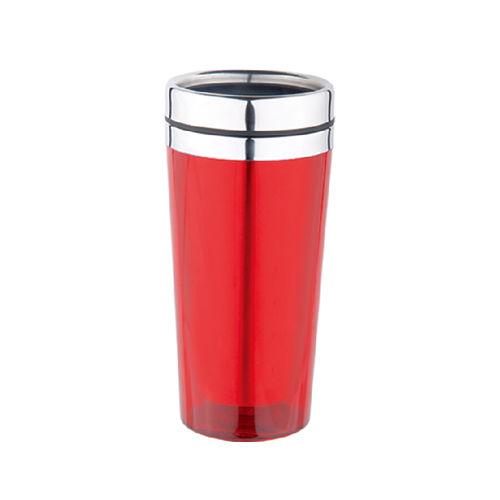stainless steel shaker bottle-XLD-AM011