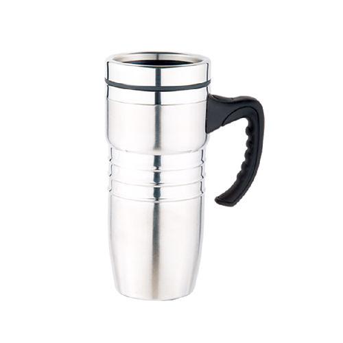 stainless steel shaker bottle-XLD-AM028