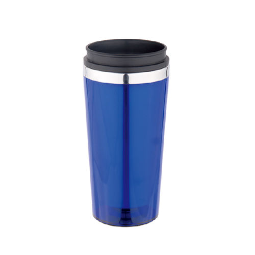 stainless steel shaker bottle-XLD-AM041