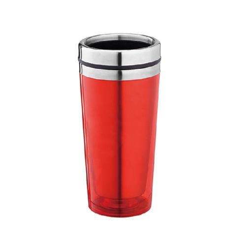 stainless steel shaker bottle-XLD-AM009