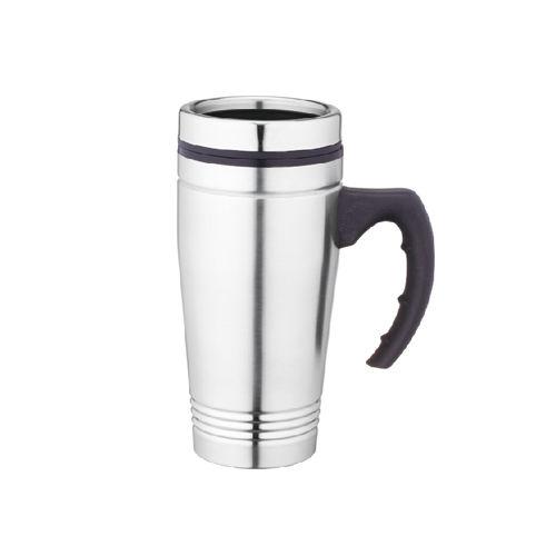 stainless steel shaker bottle-XLD-AM026